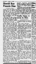 Image of The_newark_advocate_mon__jun_13__1949_ Page 2