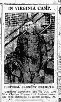 Image of Dec 24 1918 Advocate