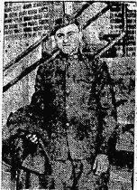 Image of Dec 24 1918 Advocate - Copy