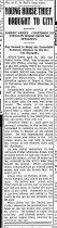 Image of News-oh-ne_ad.1907_04_27_0003
