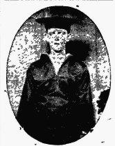 Image of Abram Owen Hursey Collection - Veteran record