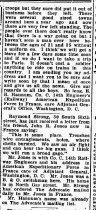 Image of News-oh-ne_ad.1917_09_24_0009 - Copy
