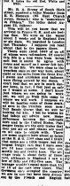 Image of News-oh-ne_ad.1917_09_24_0009