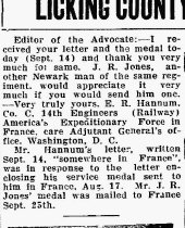 Image of News-oh-ne_ad.1917_10_15_0004