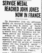 Image of News-oh-ne_ad.1917_12_03_0006