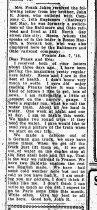 Image of News-oh-ne_ad.1918_02_12_0008