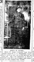Image of News-oh-ne_ad.1918_02_14_0008(1)