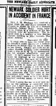 Image of News-oh-ne_ad.1918_12_03_0012