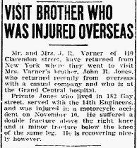 Image of News-oh-ne_ad.1919_04_11_0002