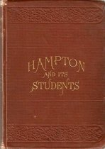 Image of 1952.9.1 - Hampton and its students.