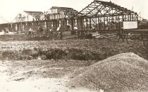Image of 1983.15.2 - Langley Airfield, 1916