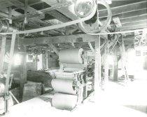 Image of 2009.15.2384 - Hercules Plaster Board Co.