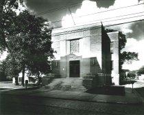 Image of 2009.15.6236 - Hampton City Hall