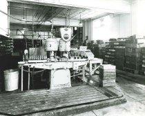 Image of 2009.15.6279 - NEHI Bottling Co. Inc