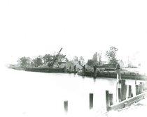 Image of 2009.15.6303 - George T. McLean Industries