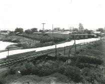 Image of 2009.15.6311 - Fuel & Coal Company, T. H. Wilson & Co.