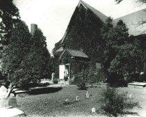 Image of 2009.15.6456 - St. John's Church