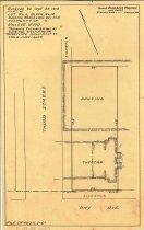 Image of 2011.22.370 - Buckroe Beach Construction (File Drawer O)
