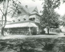 Image of 2009.15.2070 - J.B. Kimberly House
