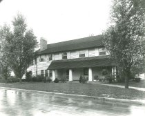 Image of 2009.15.2077 - Nelson Groome House