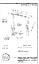 Image of 2011.22.358 - Girard Chambers Maps and Surveys (File Drawer F): Hampton School Board property