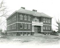 Image of 2009.15.2106 - Syms-Eaton Academy