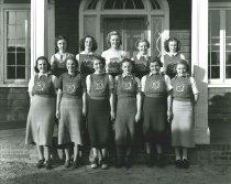 Image of 2009.15.6590 - G. T. K. Girls Club