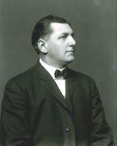 Image of 2009.15.1902 - Boyenton, William Henry