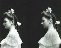Image of 2009.15.1919 - Brittingham, Laura