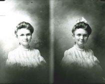 Image of 2009.15.1920 - Brittingham, Laura
