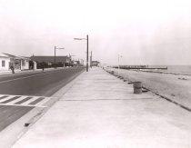Image of 2012.36.13 - Buckroe Beach Boardwalk