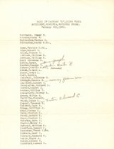 Image of 1986.31.5 - Battery D Muster Roll (Series 1)
