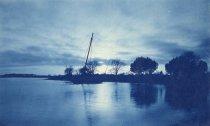 Image of 1962.9.8 - Hampton River