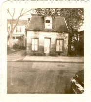 Image of 1966.97.2 - Old Post Office