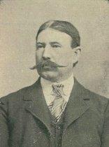 Image of John A. White