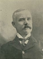 Image of Captain J.N. Smith