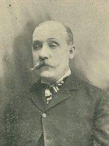 Image of Edward C. Kaiser