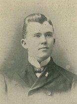 Image of Frank A. Kearney