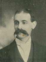 Image of Lawrence M. Brown