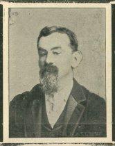 Image of Thomas H. Bryan