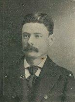 Image of William F. Clarke