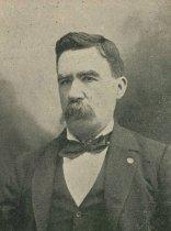 Image of X.121.1.17 - William H. Shelton / Robert E. Wilson