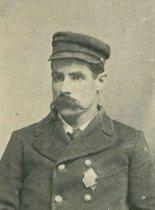 Image of Joseph H. Mastin