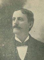 Image of A.M. Hanger