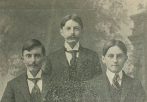 Image of Congdon Brothers