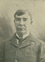 Image of Joseph Daly
