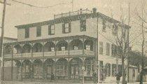 Image of Roseland  Club Hotel