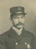 Image of James H. Boyhan
