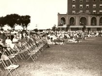 Image of 1997.3.154 - Audience at Continental Park