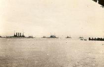 Image of 1997.3.159f - Atlantic Fleet Jamestown Expedition